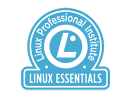 LinuxEssential