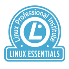 Linux Essential