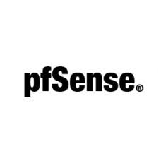 Firewall PFSense