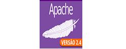 Apache-Botao