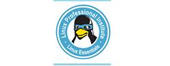 Linuxp-Essential-Botão