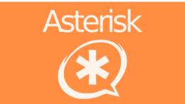 Curso Asterisk – R$ 150,00