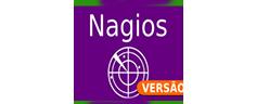 nagios4