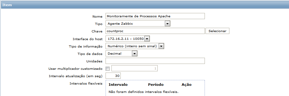 zabbix_UserParameters1