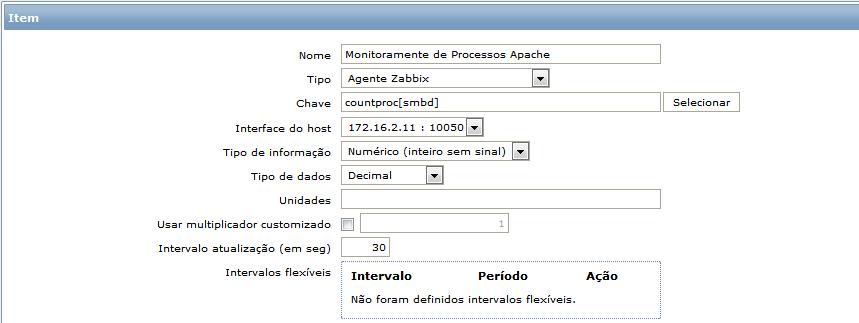 zabbix_UserParameters2