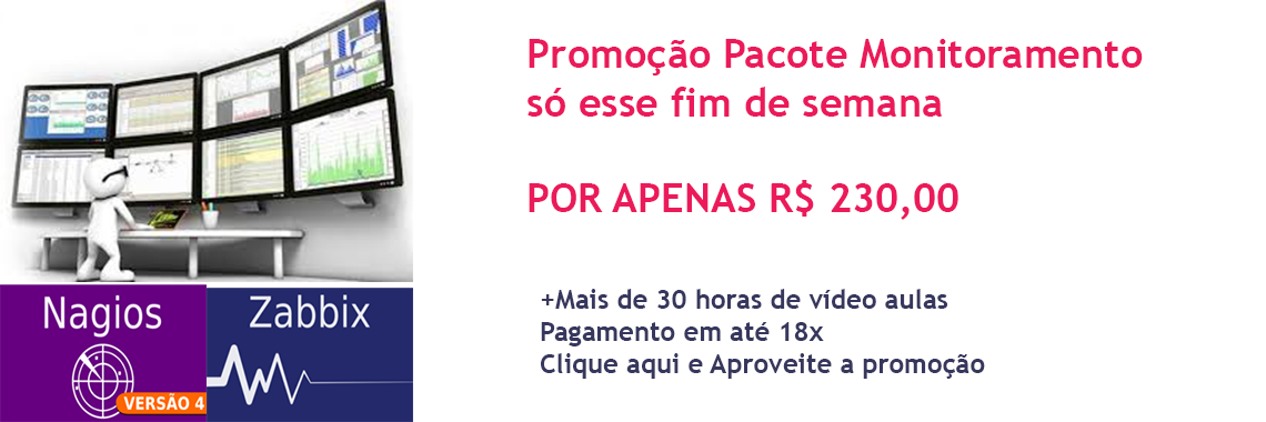 Promocao-Monitoria