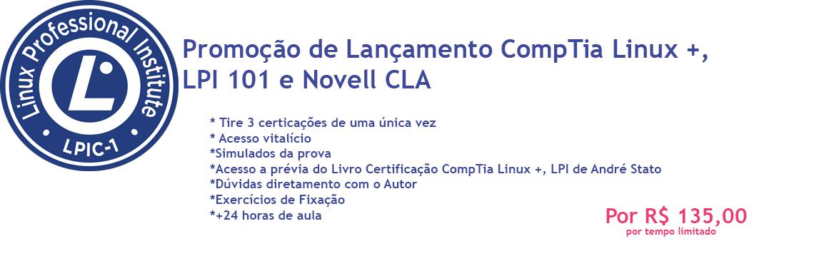 Banner-LPI101
