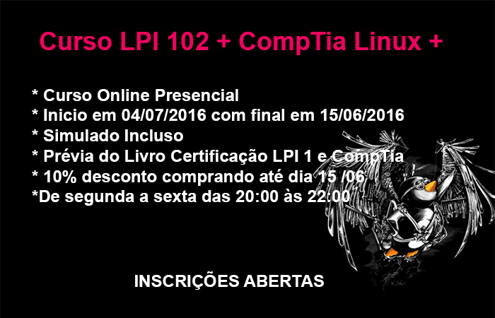 LPI102-online
