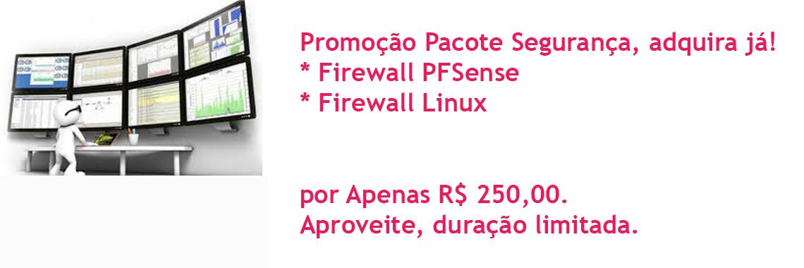Promocao-Firewall