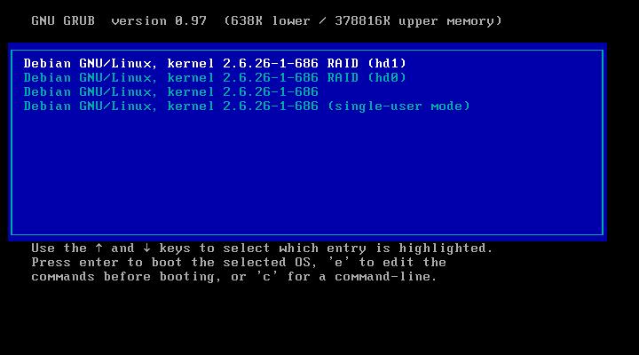 Debian-Raid-2011-06-10-10-02-421